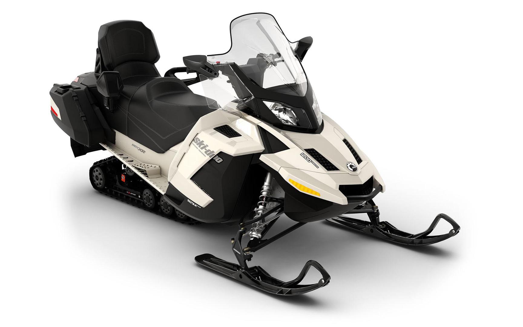 Квадроциклы > BRP | Major Moto – официальный дилер ...