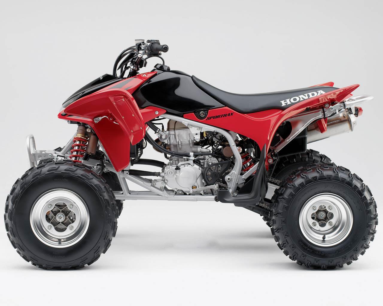 купить квадроцикл yamaha grizzly 700 цена