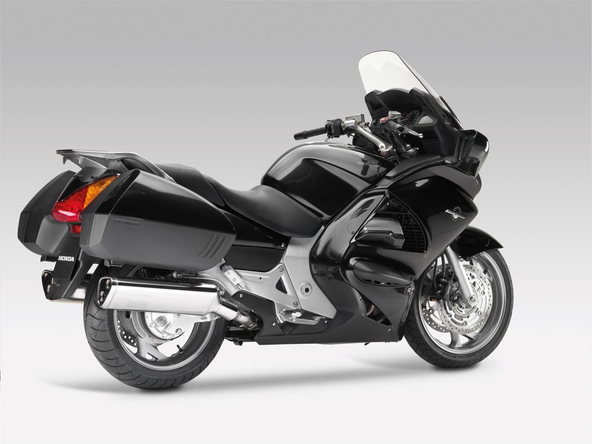 Мотоциклы хонда список с фото плавающий вездеход