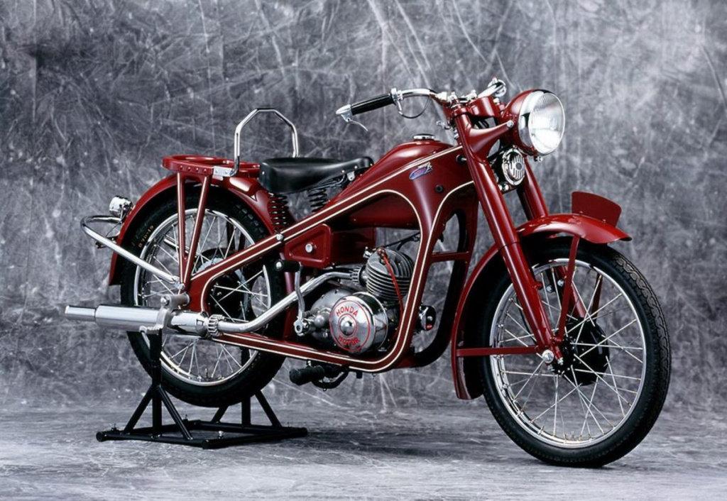 Красивые фото с мотоциклами