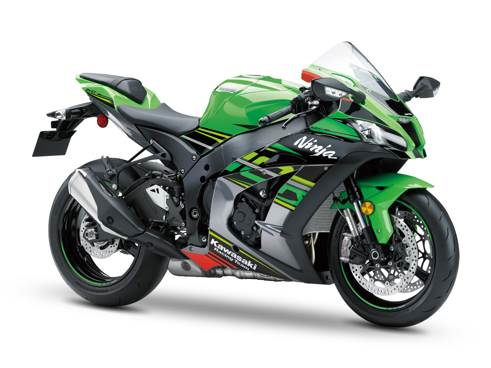 Обои Kawasaki, Мотоцикл, z800. Мотоциклы foto 4
